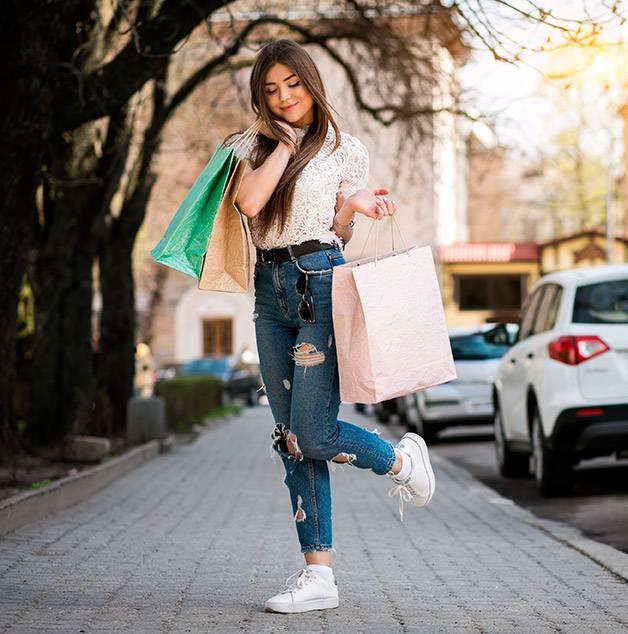 Bacci® Zona Jeans Colón De Blusas Libre Y b6fy7g